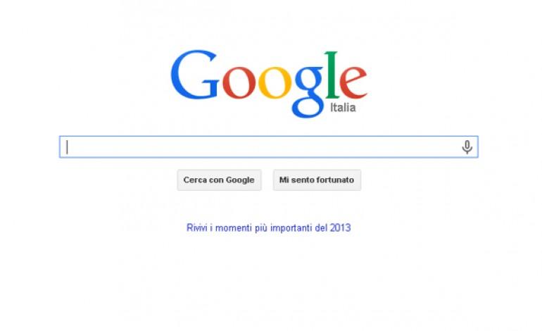 I brand più cercati su Google. Nella moda vince Versace
