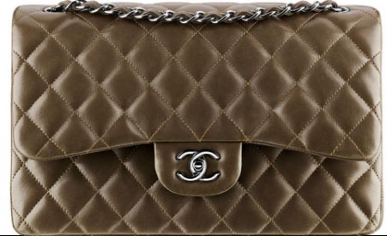 Svolta Chanel: prezzi allineati in tutto il mondo