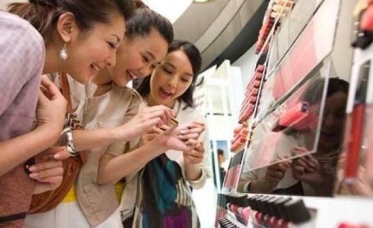 Cina, prima legge sull'e-commerce. E sui daigou