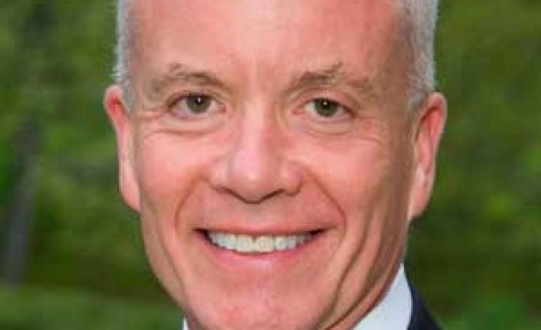 Alla guida di Cushman un ex Goldman Sachs