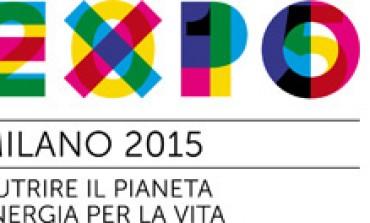Expo, da Regione-Comune 3 mln € per il make-up di Milano