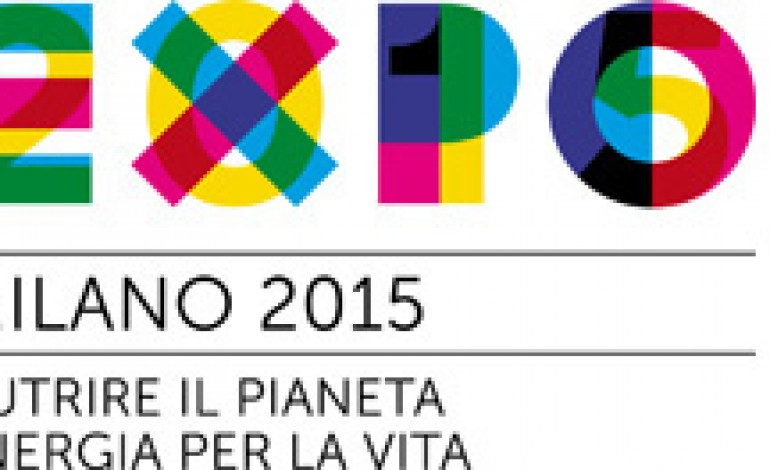 Expo, da Regione-Comune 3 mln € per il make-up di Milano