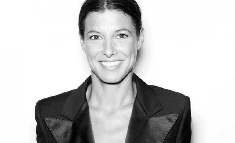 Camille Miceli ritorna da Louis Vuitton