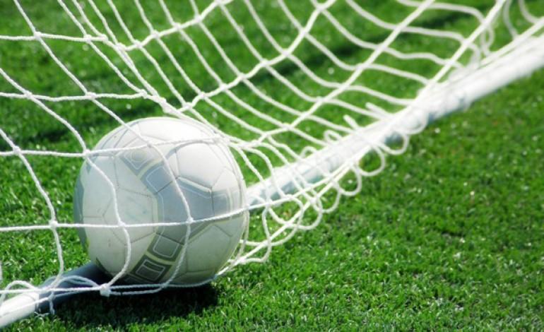 Maglie da calcio, un business da 5 mld di euro