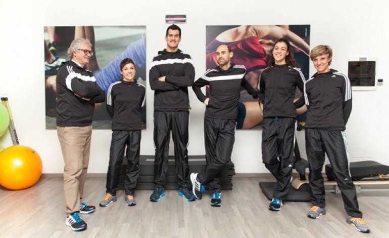 Adidas, è partito il progetto #CityRunners
