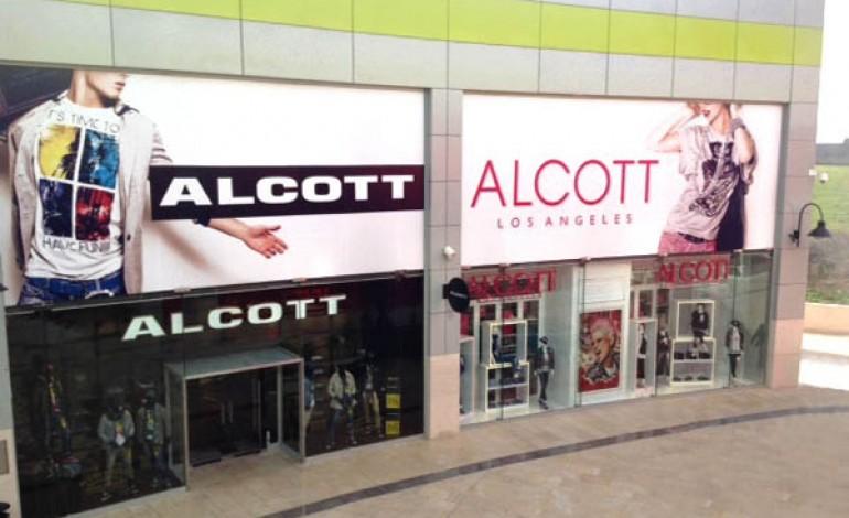Alcott si apre alla Bulgaria