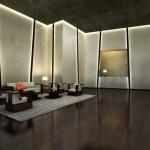 Armani/Casa progetta residenze di lusso in Cina Visionnaire parte da Parigi con l'outdoor - {focus_keyword}