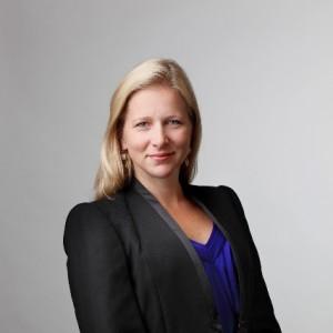 Cristina Stenbeck. Ph. Ake Gunnarsson /VUE AB