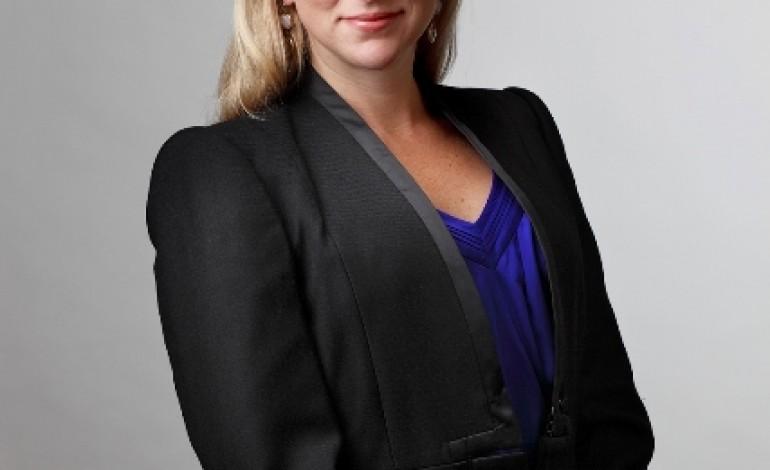 Stenbeck è il nuovo presidente di Zalando