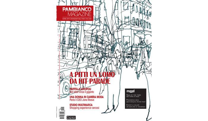 La crescita made in Italy che passa tra euforia e disagio