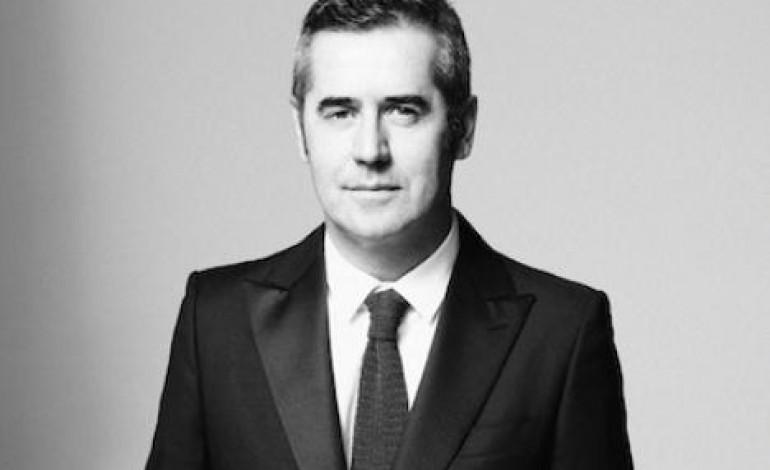 Riccardo Grassi, con E-land cresce il retail online