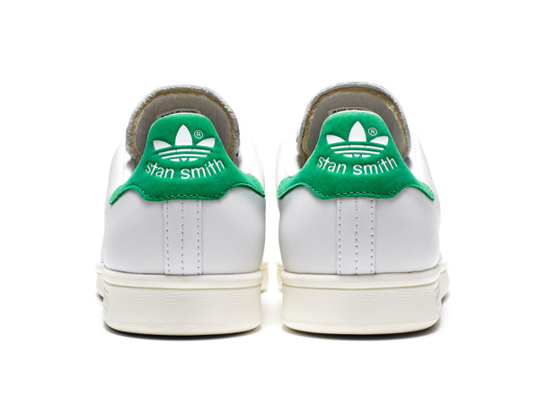 stan smith prezzo