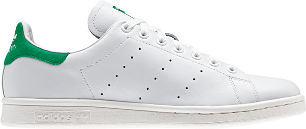 stan smith colorate prezzo