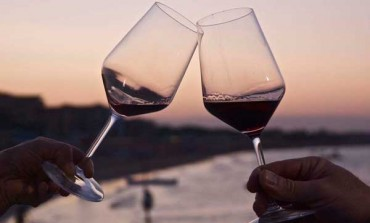 Esportazioni vino in America, aumenta il valore