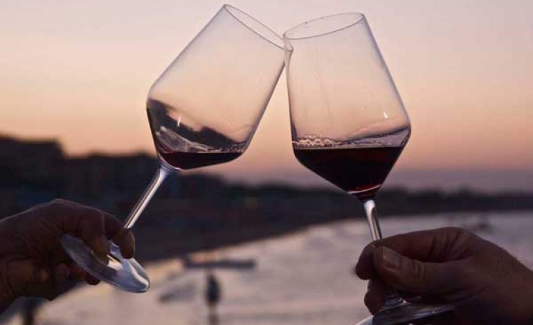 Export agroalimentare, è record nel 2013 grazie al vino