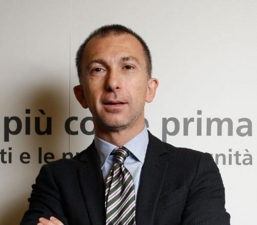 Nicola Giorgi