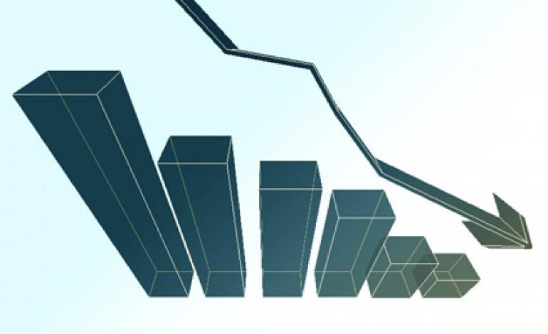 Il lusso in frenata in Borsa. Prada torna al 2012