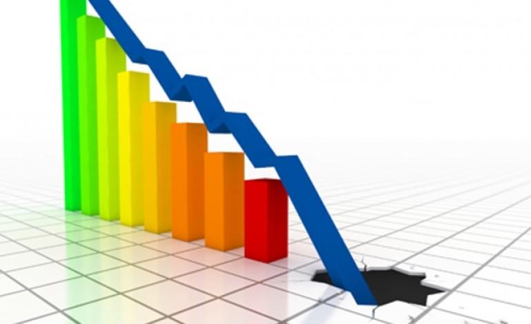 Asos crolla in Borsa e colpisce anche Yoox