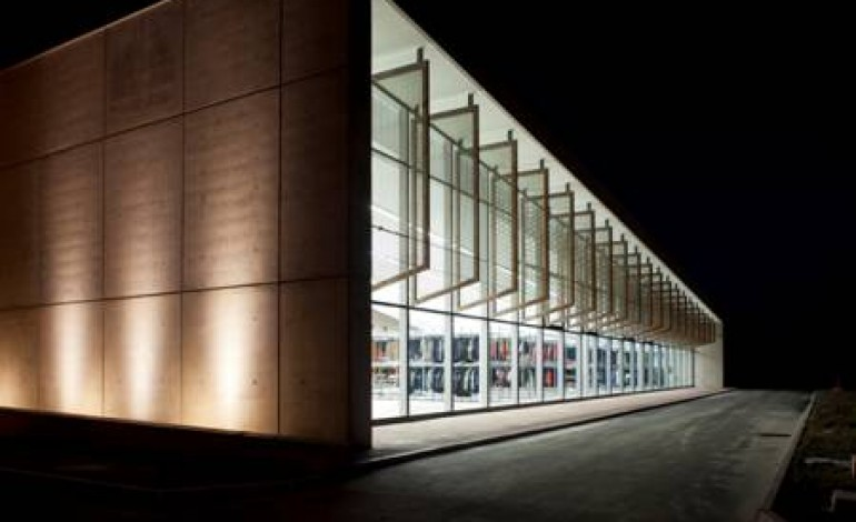 Stone Island, 2013 a +12% e inaugura il nuovo archivio storico