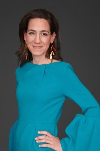 Jane Lauder