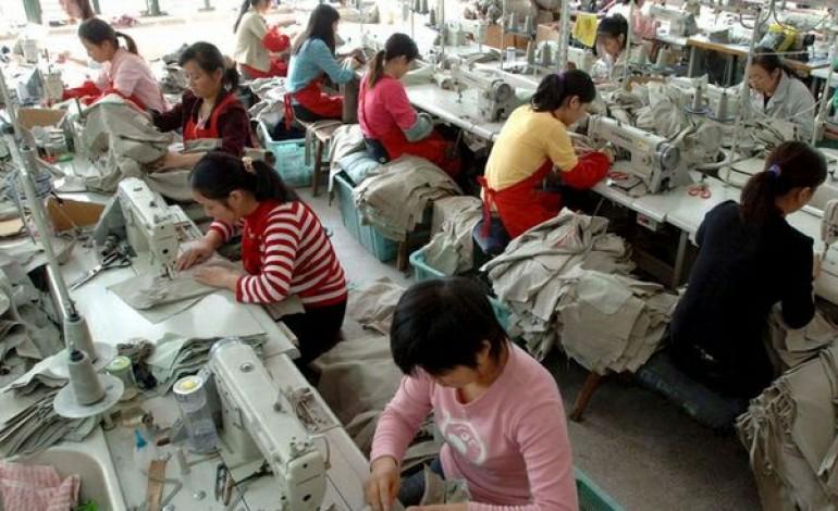 La Cina a Prato vale 2,3 miliardi di euro
