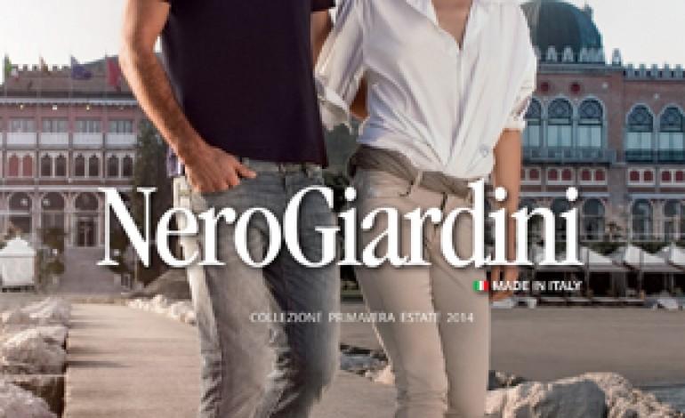 Viaggio a Venezia con l'adv di Nerogiardini