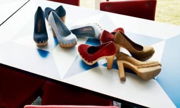 Nasce Co-Shoes Workshop per i contoterzisti spagnoli