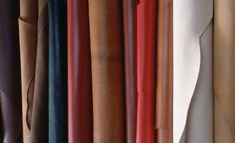 Index Ventures, 21 mln di sterline per pelletteria inglese Satchel