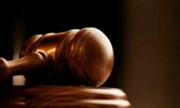 Lvmh-Tiffany, il processo parte a gennaio 2021