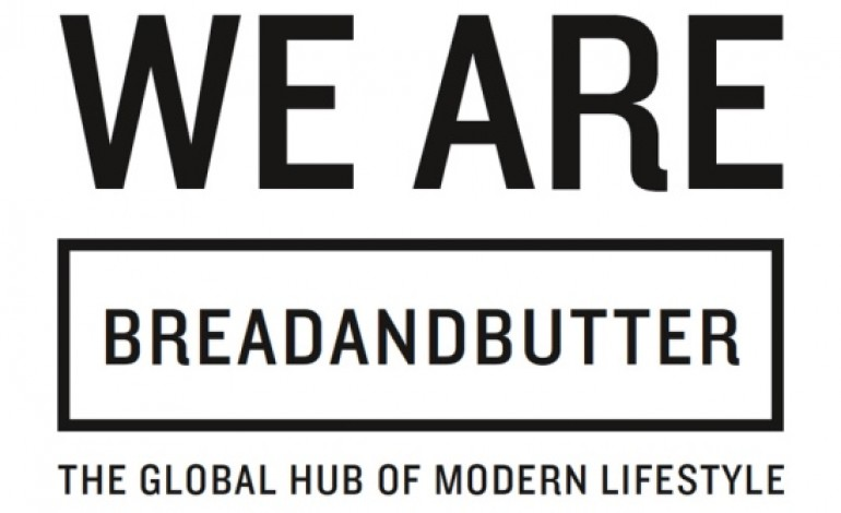 Al via oggi Bread & Butter a Berlino
