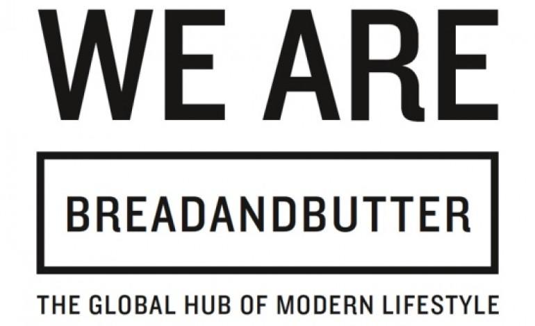 Al via oggi Bread & Butter a Berlino
