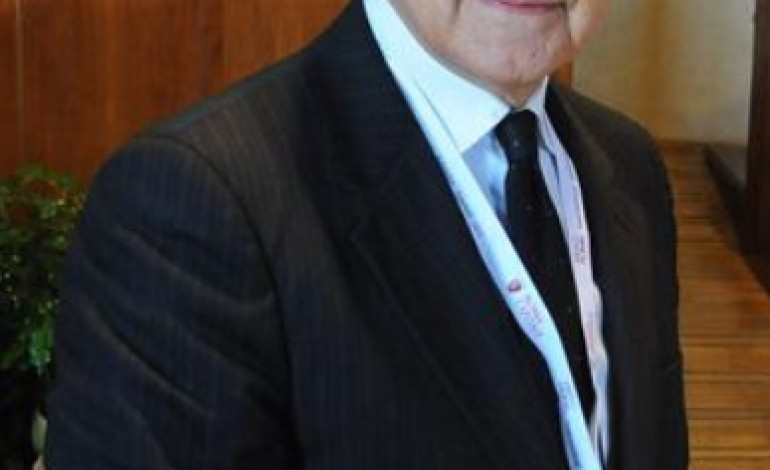 Carlo Mazzi nuovo presidente di Prada
