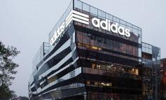 Adidas, 2015 oltre le aspettative