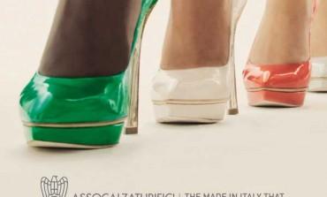 TheMicam, scarpe in fiera in cerca di ripresa