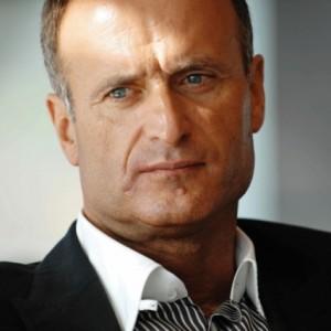 Bruno Sälzer