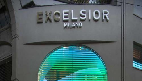 Coin_Excelsior