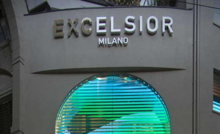 Coin prepara nuovo format-lusso a Roma