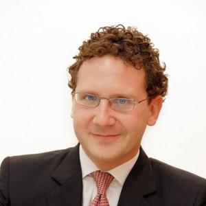 Federico Tecilla General Manager di Tucano Urbano
