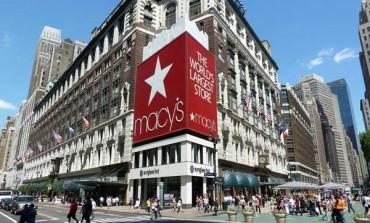 Macy's e Bloomingdale's puntano agli Emirati