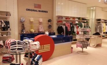 Original Marines sbarca a Malta con due store