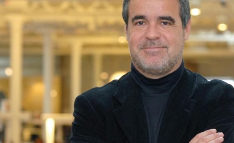 L'ex CEO di Desigual arriva da Privalia