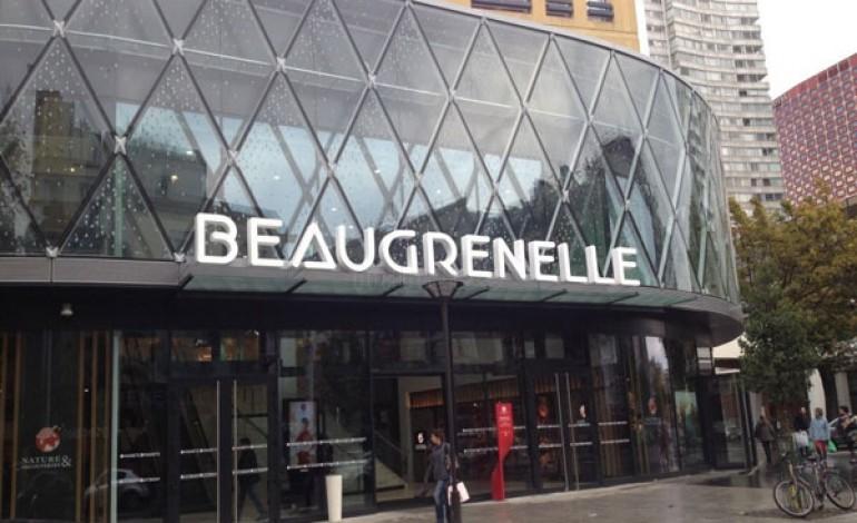 Il mall francese Beaugrenelle passa di mano per 700 milioni