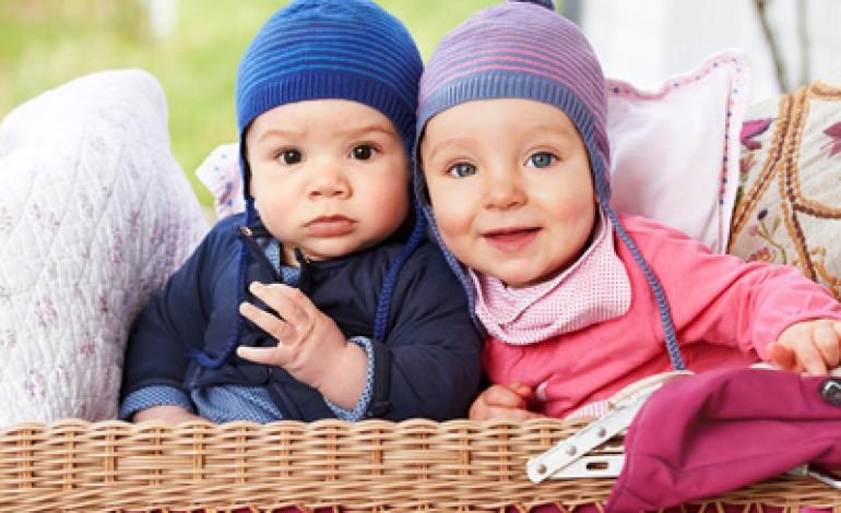 A Kids Fashion Group la maggioranza di Bellybutton