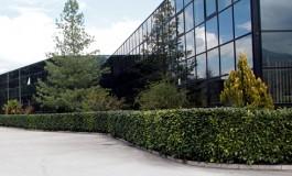 Ittierre cambia nome in 'Le Fabbriche Riunite'