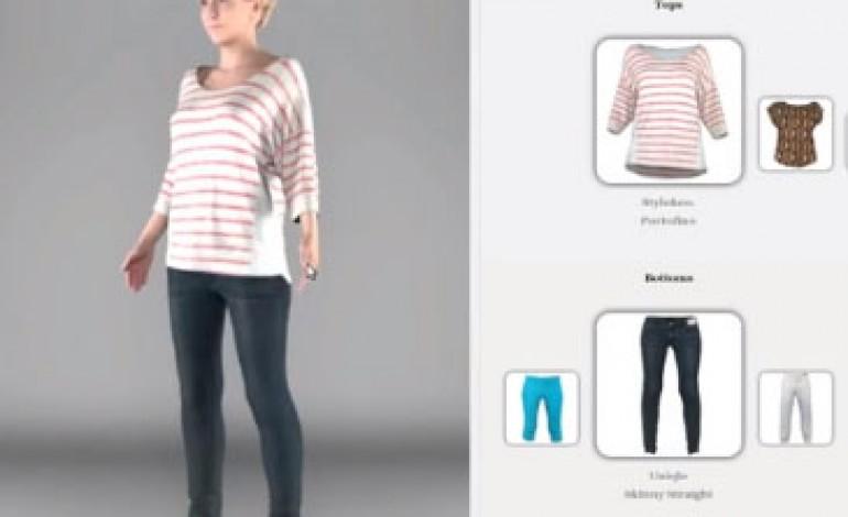 eBay acquisisce gli avatar virtuali Phisix