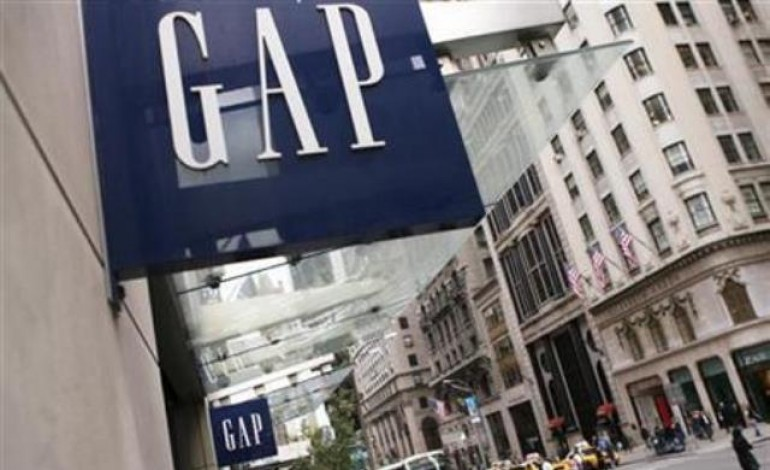 Gap taglia Gap. E punta su Old Navy e Athleta