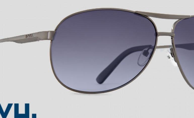 Seg, un nuovo eyewear arriva in Italia