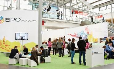 Ispo Munich chiude con oltre 80mila visitatori