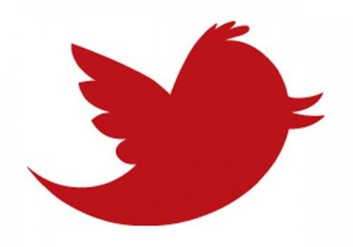 logo_twitter-rosso_600