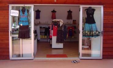 Istat, crollano anche i consumi di moda e design